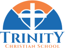 Trinity Christian Athletic Apparel