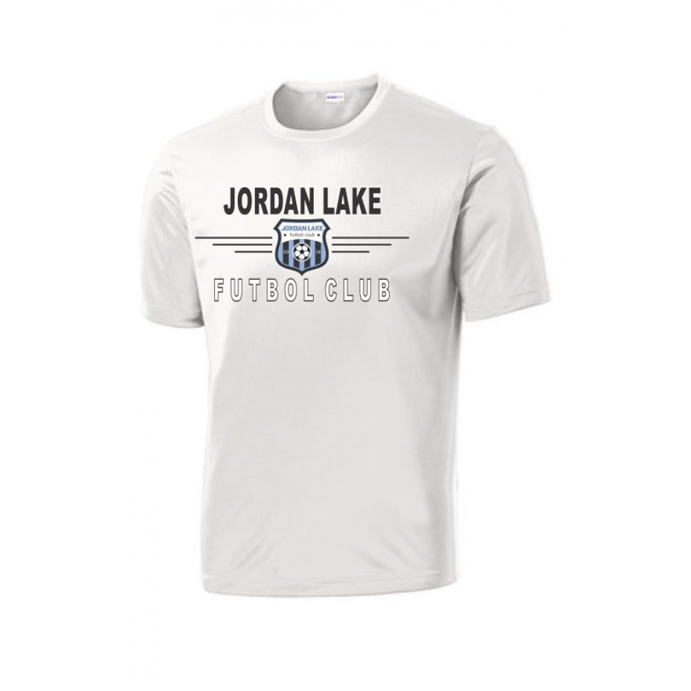 Jordan Lake Futbol Club Men S Apparel Sport Tek Posicharge Competitor Tee Brieland graphics, copper canyon artworks & maiden west are all part of since 1988 sportex apparel & advantage marketing have been committed to providing the highest. 323 sports