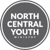 North Central Baptist