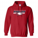 Raleigh Christian 2018 Spirit Store 18500 RED